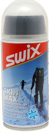 Swix N12 Skin Wax