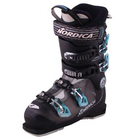 Nordica Speed Machine R95 W