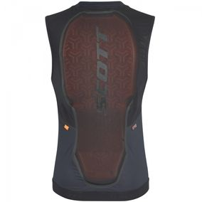 Scott Premium Vest Actifit Plus...