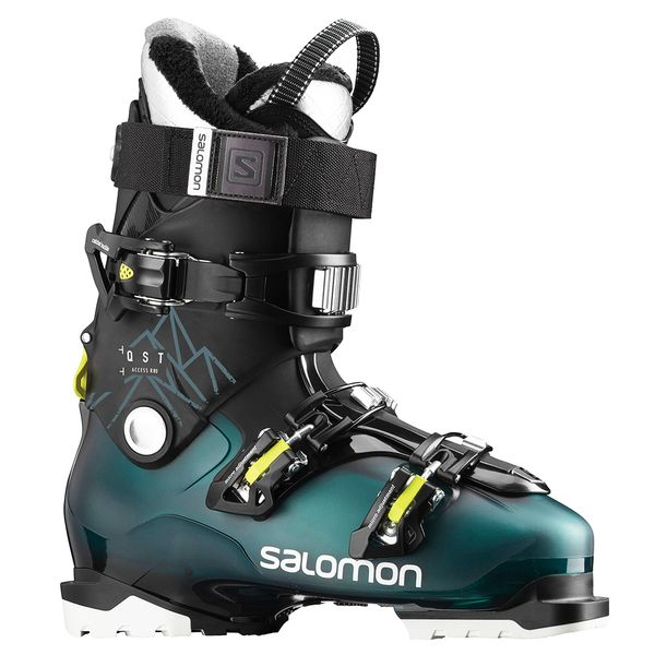 Salomon QST Access R80