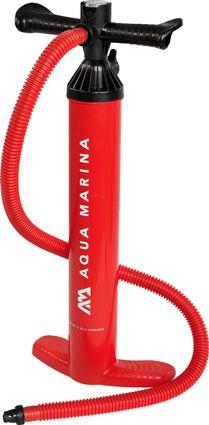 AQUA MARINA pumpa Liquid Air V2 Double Action