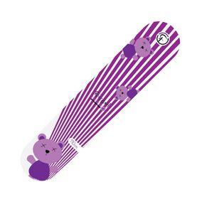 Sporten Medvědi violet
