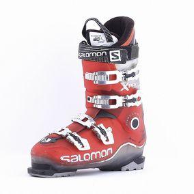Salomon X PRO R 90