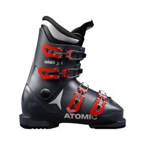 Atomic Hawx JR 4