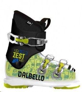Dalbello Zest 3.0