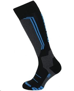 Blizzard Allround Wool Ski Socks