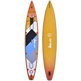 ZRAY paddleboard R2 Rapid 14'0''x28''x6''