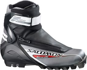 Salomon Active Pilot 2011/2012