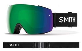 Smith I/O Mag black...