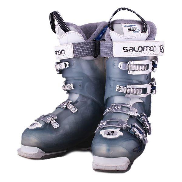 Salomon X PRO R 70 W