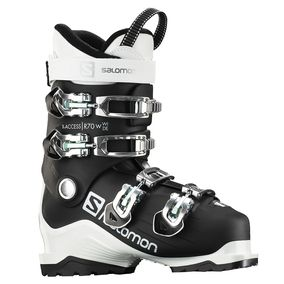 Salomon X Access R70 W Wide
