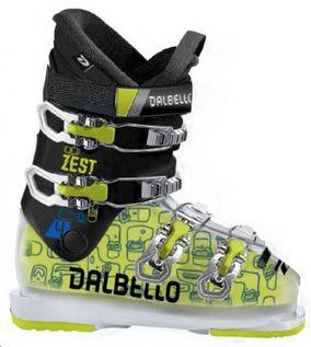 Dalbello Zest 4.0