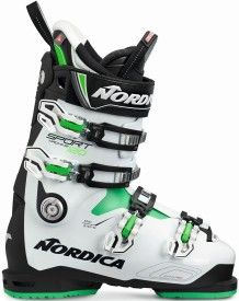 Nordica Sportmachine 120
