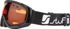 Stuf Symbol S-0078 black