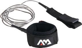 AQUA MARINA leash Surf 9'/6mm