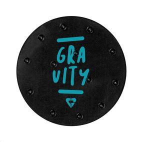 Gravity Vivid