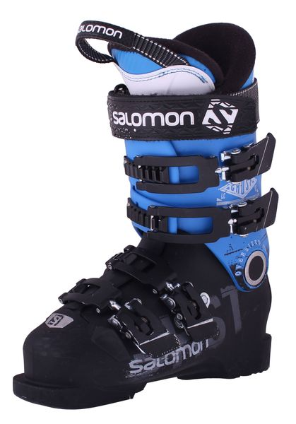 Salomon Ghost LC 65 2015/2016...