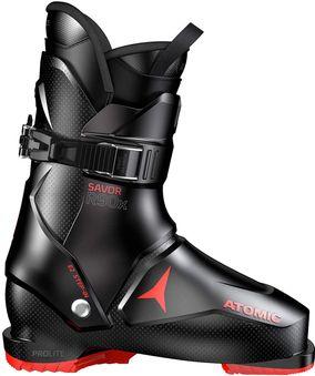 Atomic Savor R90X