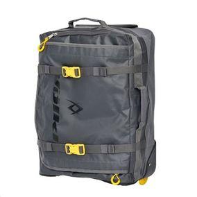 Völkl  Travel WR Bag 32