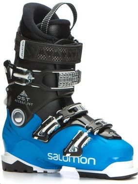 Salomon QST Access 70 T