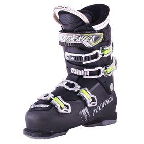 544e191e523 Použité lyžařské boty