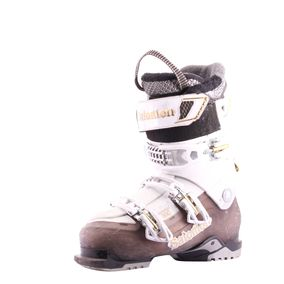 Salomon Quest 880 Women 2011/2012 shrew starlight/white...