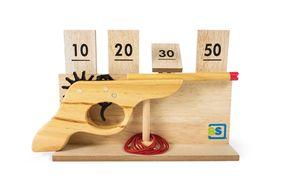 BS Toys Střílečka