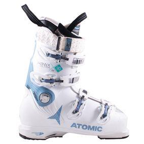Atomic Hawx Ultra 90 W