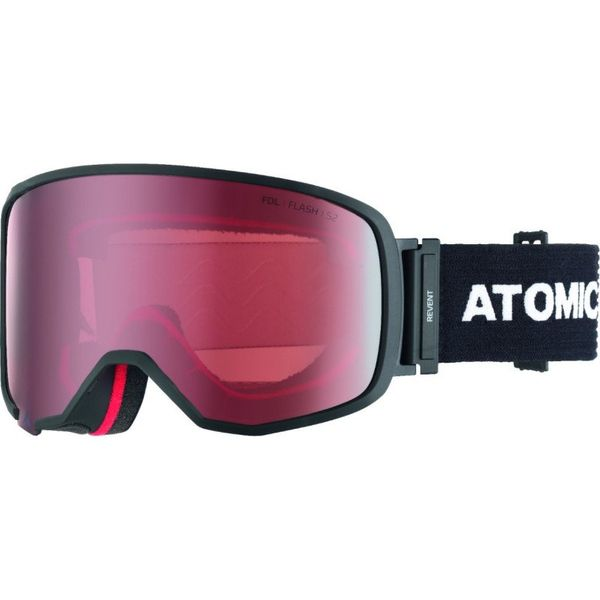 Atomic Revent L FDL OTG