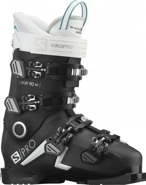 Salomon S/PRO 90W Sport