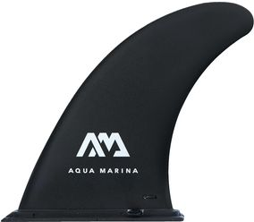 AQUA MARINA flosna Center slide-in