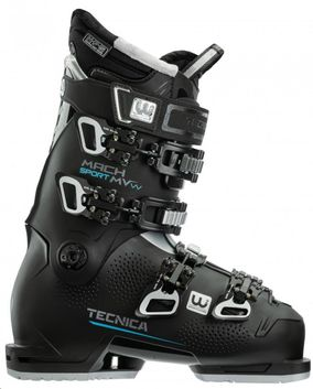 Tecnica Mach Sport 85 W MV