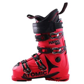 Atomic Hawx Prime 120