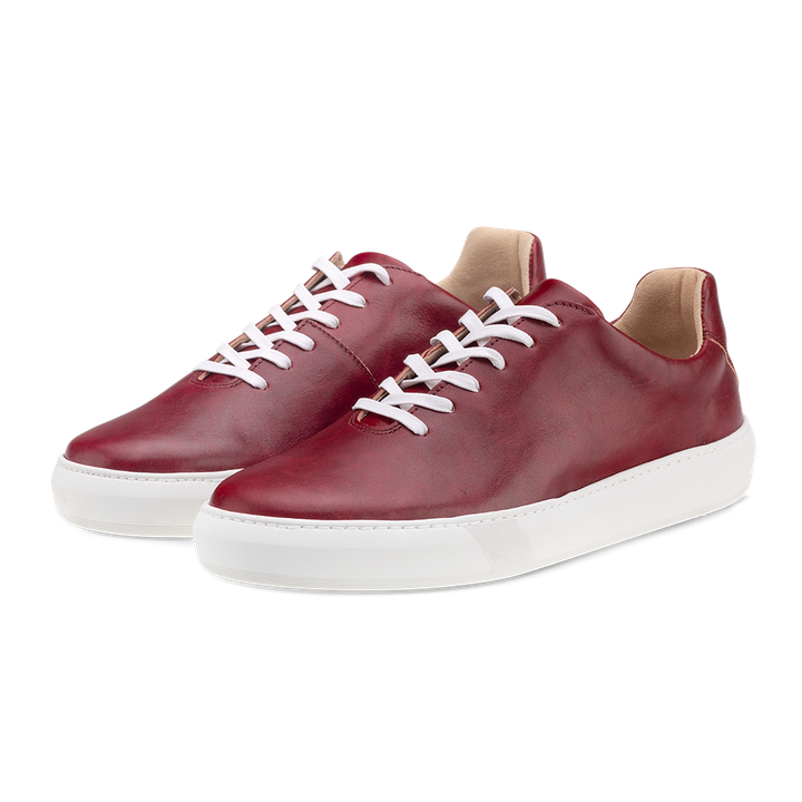 Teny Red