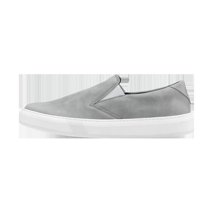 Leny Grey