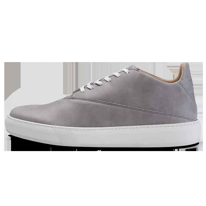 Veny Grey