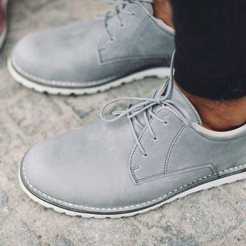 Derby Grey