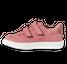Teny Mini Pink
