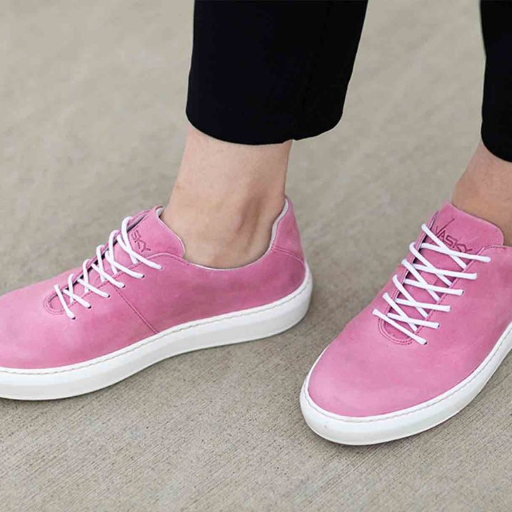 Teny Pink