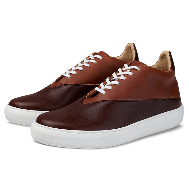 Veny Duo Brown