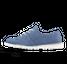Pioneer Blue