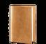 Cestovateľský denník Caramel