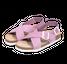 Cross pink