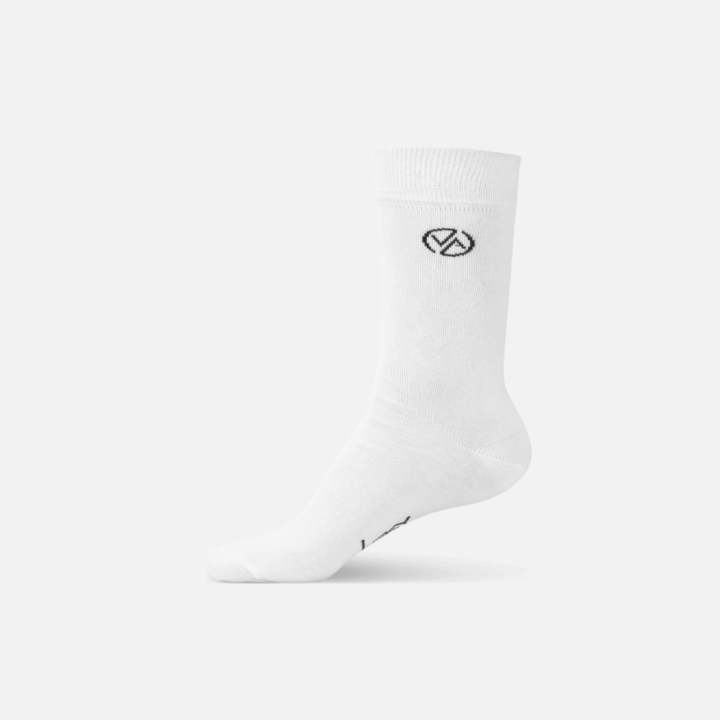 Ponožky vysoké