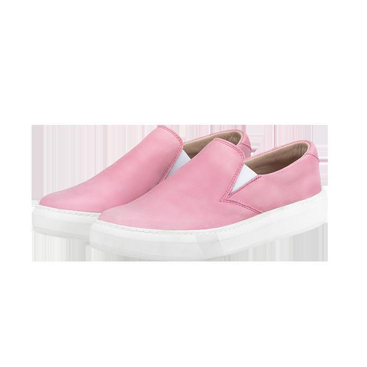 Leny Pink