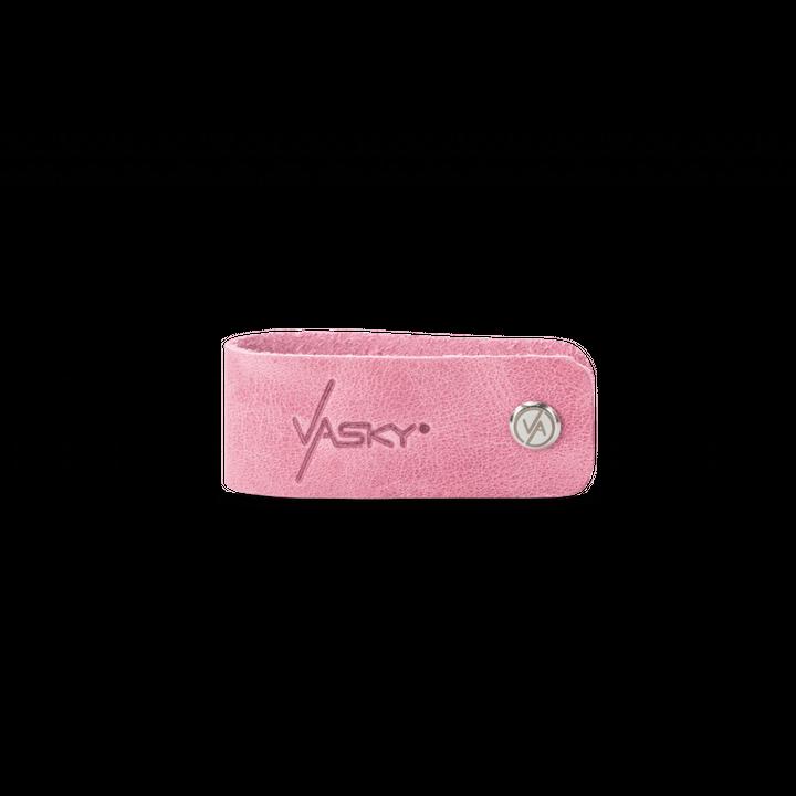 Kľúčenka Pinky