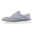 Brogue Low Grey